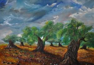 Olive_trees_at_Ein-El-Asad