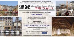 SAM_2015-Invitation_1